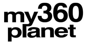 my360planet.at